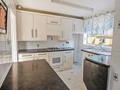 Image of Kitchen/ Diner