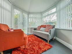 Image of Sun Room