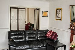 Image of Sitting Room Picture Two