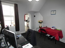 Image of Dining Room (Additional)