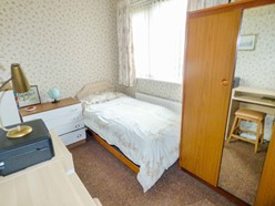 Image of Bedroom Four.
