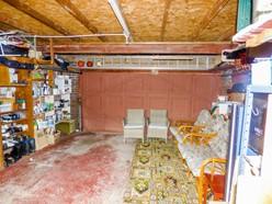 Image of Garage.
