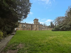 Image of Grounds