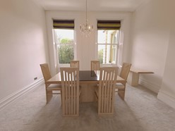 Image of Dining Room - Bedroom Two