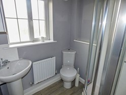Image of En-Suite Two.