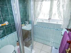 Image of Wash room