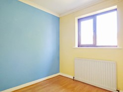 Image of Second Bedroom