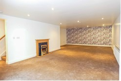 Image of Basement/Family Room