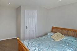 Image of Additional Bedroom Two Image