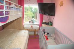 Image of Bedroom 3