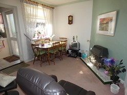 Image of Additional Dining Room Photo