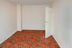 Image of Additional Bedroom One