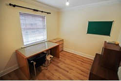Image of Office/Study