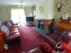 Image of Lounge/ Dining Room