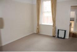 Image of additional image lounge