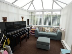 Image of Conservatory