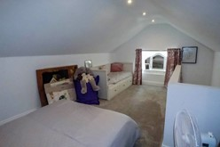 Image of Bedroom 6