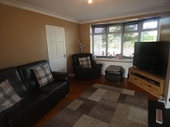 Image of Lounge/Dining Room