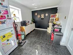 Image of Versatile room / second reception room