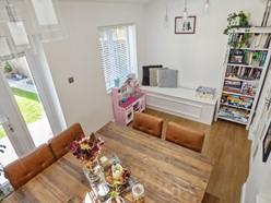 Image of Garden Room/ Dining Room
