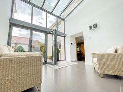 Image of Linking Sun Room