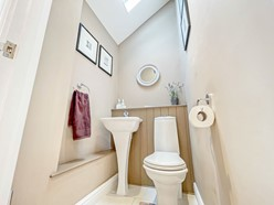 Image of Cloakroom/W.c