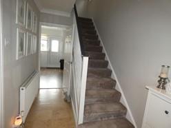 Image of Entrance/Hallway (Additional)