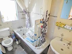 Image of Downstairs bathroom