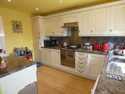 Image of Additional Kitchen photo