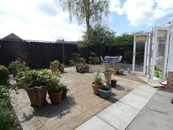 Image of Additional Garden photo 2
