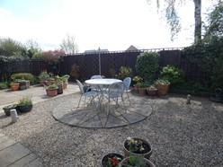 Image of Additional Garden photo 3