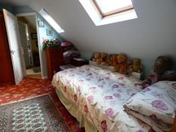 Image of Bedroom 4