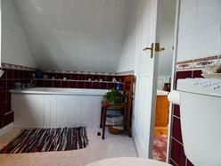 Image of En-Suite to Bedroom 4