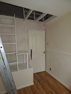 Image of Additional Bedroom Three Photo