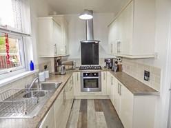 Image of Kitchen / Diner.