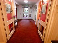 Image of Communal Entrance Hall