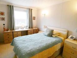 Image of Double Bedroom