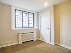 Image of Bedroom/Lounge