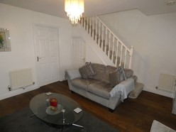 Image of Lounge (additional).
