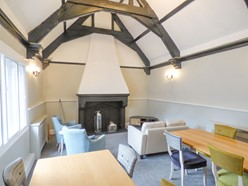 Image of Common Room
