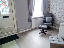 Image of Multi Functional Room