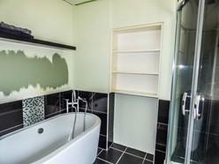 Image of Bathroom.