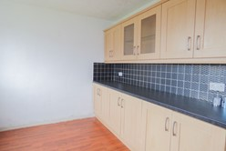 Image of Another Kitchen Image