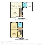 Image of Floorplan