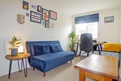 Image of Family Room/Snug