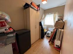 Image of Bedroom Two (Ground Floor)