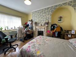 Image of Bedroom One (Ground Floor)