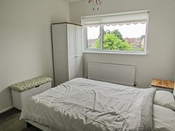 Image of Bedroom Two (Double)