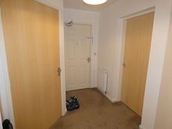 Image of Entrance/Hallway
