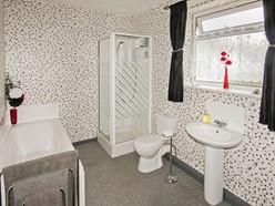 Image of Family Bathroom W/C